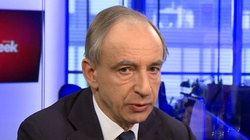 Czy PSL boi się sprawiedliwości i ministra Ziobro? - miniaturka