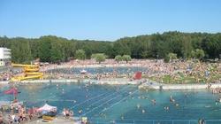 Niemcy: Imigranci sterroryzowali kąpielisko. Ludzie musieli uciekać - miniaturka