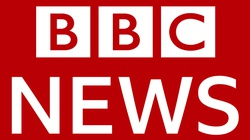 BBC oferuje staż tylko dla czarnych, Azjatów i różnorodnych etnicznie - miniaturka