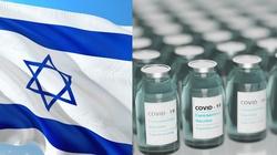 Izrael kupuje szczepionki dla Syrii. To… okup za zakładniczkę  - miniaturka