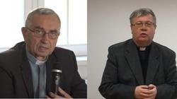 Jest petycja o odwołanie ks. Wierzbickiego z pracy na KUL - miniaturka