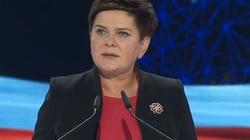 Będzie strajk. FZZ i ZNP nie przyjęły propozycje rządu - miniaturka