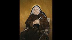Beatyfikacja Marii Ludwiki od Najświętszego Sakramentu - miniaturka