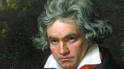 """Symfonia Beethovena już nie """"niedokończona"""". Czy sztuczna inteligencja zastąpi geniusz? - miniaturka"""