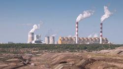 PGE: Sytuacja w Elektrowni Bełchatów stabilizuje się. Uruchomiono 6 z 10 zatrzymanych bloków - miniaturka