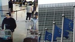 Arabskie media o zamachach w Belgii - miniaturka