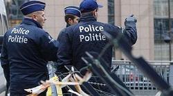 Belgijski nauczyciel ujawnił: Muzułmańscy uczniowie wiwatowali po zamachach. Zaraz miał na karku policję! Ot, polityczna poprawność! - miniaturka