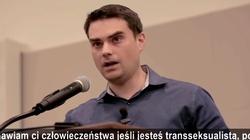 Transseksualizm: czy płeć zależy od odczucia? Lewica w odwrocie!!! - miniaturka