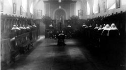 Dzień Powstania okiem zakonnicy - miniaturka
