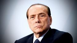 Jak Bruksela ustawia włoski rząd - miniaturka