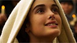 Piękny film o cudzie w Lourdes już w kinach! RECENZJA - miniaturka