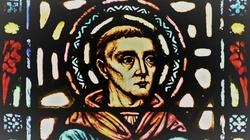 Uwaga! Oto 12 stopni do piekła wg św. Bernarda z Clairvaux - miniaturka