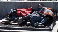 Rosjan za dwa lata czeka bieda - miniaturka