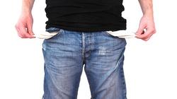 Ogromne bezrobocie w Hiszpanii. Wśród młodych pracy nie ma ponad 40 proc. osób! - miniaturka