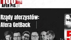 Tego to jeszcze w kinie nie grali! PO-KO oskarża PiS o... ściąganie do Polski muzułmańskich imigrantów - miniaturka