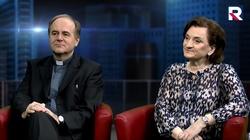 Szczyt w Watykanie. Jakie przyniósł zmiany? - miniaturka