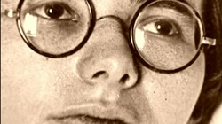Marta Robin- Przez 50 lat nic nie jadła i nie piła... - miniaturka