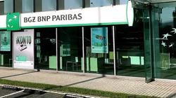 Francuski bank w Polsce chce edukować ciemnych Polaków - miniaturka