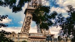 Kontrowersyjna ustawa antyterrorystyczna we Francji przedłużona do 2021 roku - miniaturka