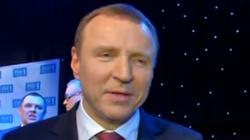 """Syn Jacka Kurskiego wydał oświadczenie w sprawie publikacji ,,Gazety Wyborczej"""" - miniaturka"""