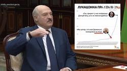 Koronawirus. Tragiczna sytuacja Białorusi. 751 nowych zakażeń w ciągu ostatniej doby - miniaturka