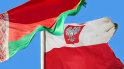 Białorusini chcą zniszczyć polskie szkolnictwo! Odmawiają przyjęcia dzieci do szkół - miniaturka