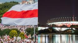 ,,Solidarni z Białorusią''. Już dzisiaj piękny koncert na stadionie PGE Narodowy - miniaturka
