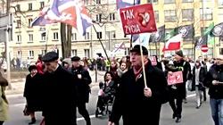 ''Pozwól mi żyć'': Ulicami Poznania przeszedł ''Biały Marsz'' - miniaturka