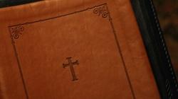 Czy egzorcysta się boi? Dominikanin odpowiada - miniaturka
