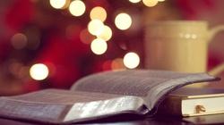 W ten sposób najlepiej rozmawiać z Bogiem! Cz.1 - miniaturka