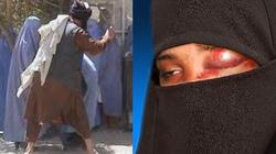 Co będzie z kobietami, gdy Europa stanie się islamska? - miniaturka