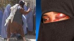 Anwar Hekmat: Bicie żon to przykazanie Allaha - miniaturka