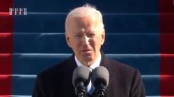Biden próbuje zatuszować udział Chin w szerzeniu się epidemii koronawirusa? - miniaturka