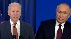 Stoltenberg: Będzie narada państw NATO przed spotkaniem Biden - Putin - miniaturka
