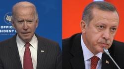 Joe Biden miał zakomunikować Erdoganowi, że nazwie rzeź Ormian ludobójstwem - miniaturka