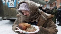 Bieda aż piszczy. Tak Putin załatwił zwykłych Rosjan! - miniaturka
