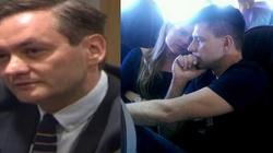 Biedroń zaprasza Petru i Schmidt. Chce... udzielić im ślubu - miniaturka