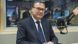 Grzegorz Bierecki dla Frondy: Dziś rząd stoi po stronie obywateli! - miniaturka