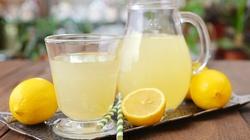 Niesamowite! Sok z cytryny z sodą oczyszczoną ratuje życie 1000 osobom rocznie! - miniaturka
