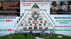 Bilderberg coraz bliżej granic Polski - miniaturka