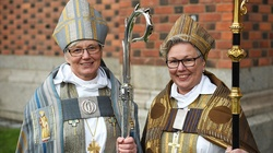 Diakonat kobiet? Papież Franciszek: Badania będą kontynuowane - miniaturka