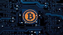 Czy twórca bitcoina nie mieszka w Moskwie? - miniaturka