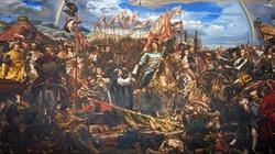 Gloria victoribus! – Chwała zwycięzcom! 338. rocznica Wiktorii Wiedeńskiej  - miniaturka