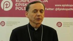 Akolitki również w Polsce? Sprawą zajmie się Komisja Liturgiczna KEP  - miniaturka