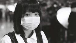 Japonia. Skradziono 6 tys. masek. A w Hongkongu kradnie się papier toaletowy - miniaturka