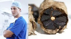 Czarny czosnek odmładza, daje wigor i niszczy raka - miniaturka