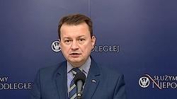 Szef MON: Polska należy do elity NATO - miniaturka