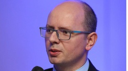 Szef Komisji ds Pedofilii: chcemy wiedzieć, jak były traktowane osoby pokrzywdzone przez organy kościelne - miniaturka