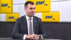 Spychalski: Opozycja chce wymienić kandydata w wyborach prezydenckich - miniaturka