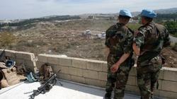 """ONZ - znaczy """"seks za pokój"""" ? - miniaturka"""
